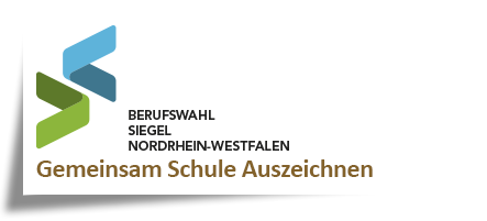 logo_gemeinsam_siegel_NRW_443px