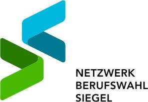 Logo_SIEGEL-Netzwerk