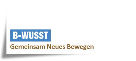 logo_gemeinsam_bwusst_PGS_443px