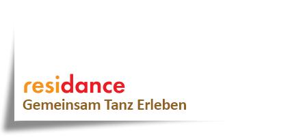 logo_gemeinsam_residance_PGS_443px