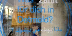 auftakt-b_wusst_foto-birgit-sanders-31web