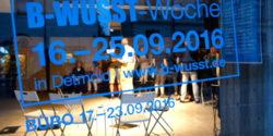 auftakt-b_wusst_foto-birgit-sanders-38web