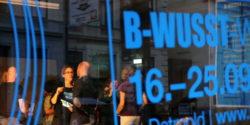 auftakt-b_wusst_foto-birgit-sanders-3web