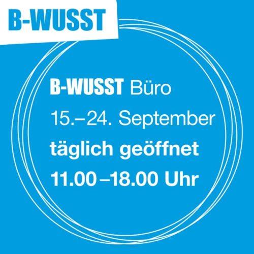 b-wusst-2017_600x600px