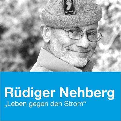 vortrag_nehberg_600x600px