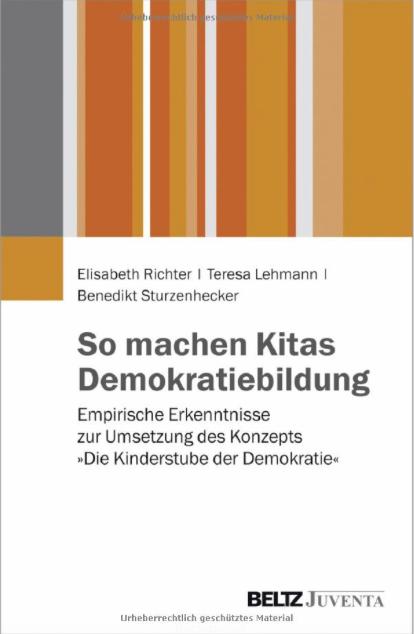 so_machen_kitas_demokratiebildung_ISBN_9783779934158