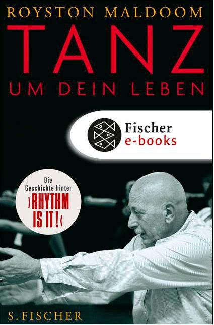 tanz_um_dein_leben_ISBN_9783100473905