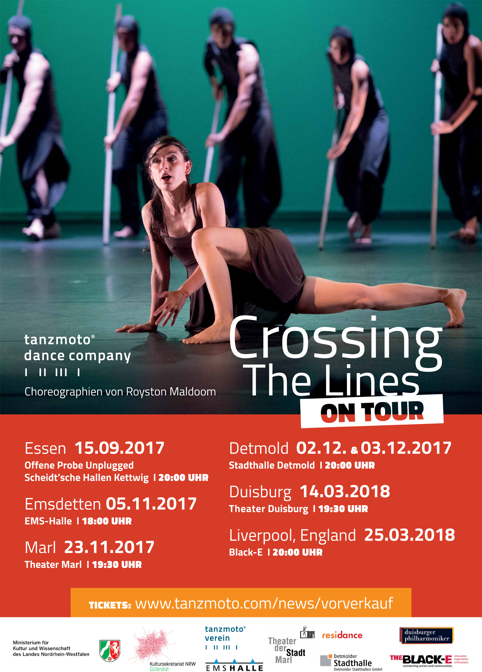 crossing_the_lines_2017